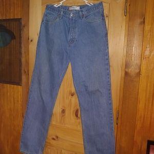 Regular fit 505 jeans Levis